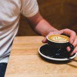カフェオレとカフェラテって何が違うの?