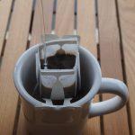 カフェスタッフが選ぶ!おすすめコーヒー:ドリップバッグ編