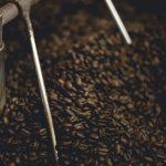 【コーヒー豆知識】焙煎を知ろう