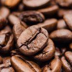 【コーヒー豆の選び方】コーヒー豆の豆知識