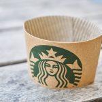 スターバックスがオフィスコーヒー販売発表!