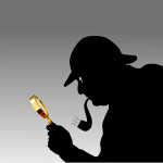 【コラボカフェ!】名探偵コナンカフェ2018 全国11都市13店舗開催決定!
