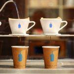 【関西進出!】「ブルーボトルコーヒー 京都カフェ」が2018年3月23日オープン