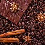カフェスタッフが教える人気のコーヒーギフトとその選び方