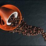 コーヒーには発がん性物質が含まれている!LAで警告表示の命令!
