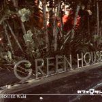 神戸グリーンハウス「Wald(ヴァルト)」三宮駅北側フラワーロード沿いにニューオープン!